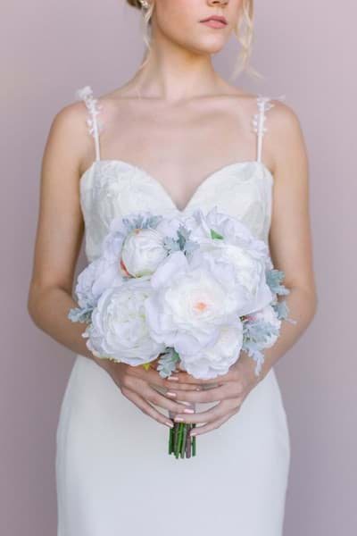Picture of Sophia Bridal Bouquet
